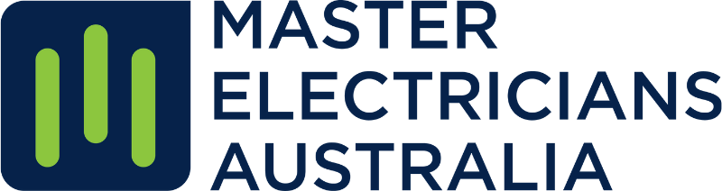 Jim's Electrical Accredited Master Electricians