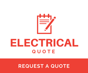 Quotation Electrical Wiring | Free Electrical Quote Jim S Electrical