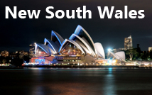 Electrician New South Wales Jim's Electrical