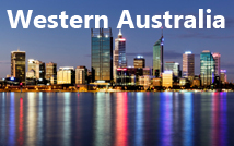 Electrician Western Australia Jim's Electrical