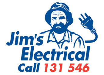 Jim's Electrical - Electrician