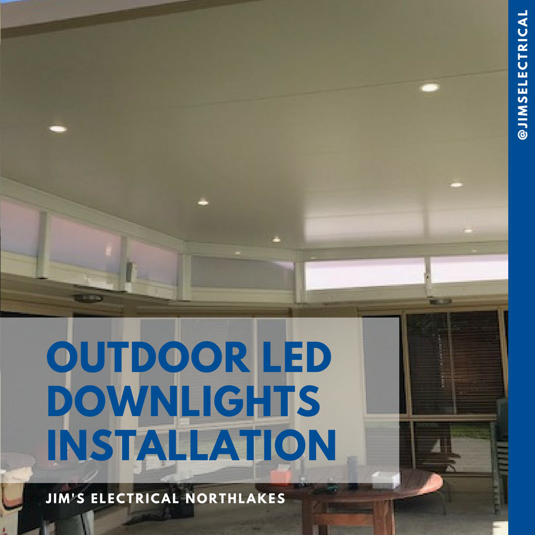 Jims Electrical Blog Articles Wiring A Bathroom Exhaust Fan Quotes Outdoor Led Downlights